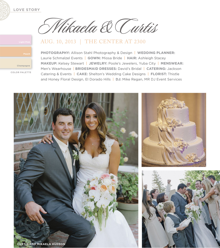 Mikaela_curtis-2