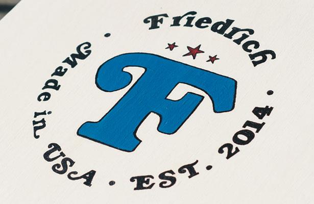 Friedrich-6