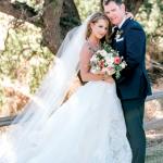 Nicole and Rob Hamilton